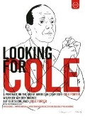 Looking For Cole(Auf Der Suche Nach Cole Porter - Wayne/Criswell Marshall