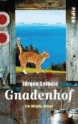 Gnadenhof - Jürgen Seibold