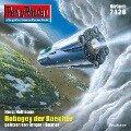 Perry Rhodan 2428: Hobogey der Raecher - Horst Hoffmann