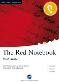 The Red Notebook - Paul Auster