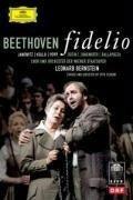 FIDELIO (GA) - G. /Kollo Janowitz