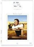 Weites Land - Jessamyn West, Robert Wyler, James R. Webb, Sy Bartlett, Robert Wilder
