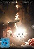 Extase -
