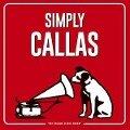 Simply Callas - Maria Callas