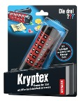 Kryptex -