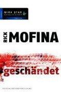 Geschändet - Rick Mofina