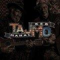 TajMo -