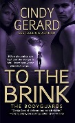 To the Brink - Cindy Gerard