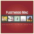 Original Album Series - Fleetwood Mac