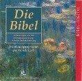 Die Bibel. Einheitsübersetzung. Gesamtausgabe. CD-ROM für Windows 95/98/ME/NT 4.0/2000/XP -