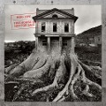 This House is Not for Sale (Limited Deluxe Edition) - Bon Jovi