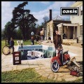 Be Here Now (Remastered) - Oasis