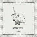 Little Torch - Erin K