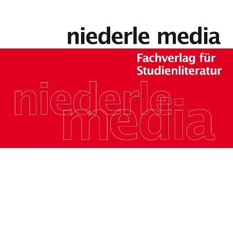Audio-CD Standardfälle Familien- und Erbrecht - Melanie Heine