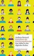 Komplizen des Erkennungsdienstes - Andreas Bernard