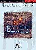 Blues Classics - Phillip Keveren