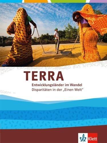 TERRA Entwicklungsländer. Themenband für die Oberstufe -