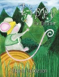 Zippy the Dreamer - Henderson Virginia Henderson, Virginia Henderson