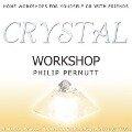 Crystal Workshop -