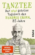 Tanztee - Hendrik Groen