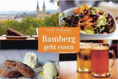 Bamberg geht essen