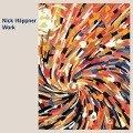 Work - Nick Höppner