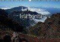 La Palma, Isla bonita (Wandkalender 2019 DIN A3 quer) - K. A. Hm-Fotodesign