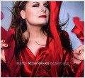 Regenrhythmus - Marianne Rosenberg