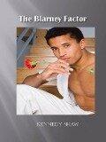The Blarney Factor - Kennedy Shaw