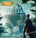 Der Abschiedsstein - Tad Williams