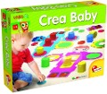 Crea Baby -