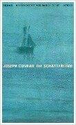Die Schattenlinie - Joseph Conrad
