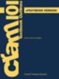 e-Study Guide for: Effective Learning in Classrooms by Eileen Carnell, ISBN 9781412900706 - Cram Textbook Reviews