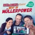 Best of Müllerpower - Mike Müllerbauer