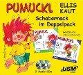Pumuckl: Schabernack im Doppelpack - Ellis Kaut