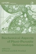 Biochemical Aspects of Plant-Parasite Relationships -