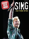 Chart Hits Now! Sing Plus 11 More Top Hits -