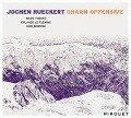Charm Offensive - Jochen Rueckert