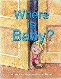 Where Is Baby? - Era Novak
