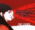 The Leader - Gemma Ray