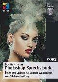 Doc Baumanns Photoshop-Sprechstunde - Doc Baumann
