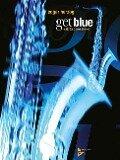 Get Blue - Edgar Herzog