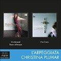 Teatro D'Amore,Via Crucis - Christina/Jaroussky Pluhar