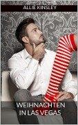 Weihnachten in Las Vegas - Allie Kinsley