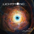 The Journey (Audio CD) - Lichtmond