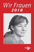 Wir Frauen 2018 - Melanie Stitz
