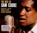 The Best Of - Sam Cooke