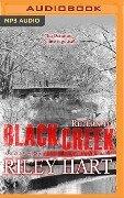 Return to Blackcreek: A Short Story Anthology - Riley Hart