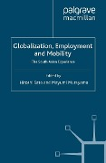 Globalisation, Employment and Mobility -