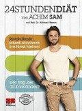 24StundenDiät - Achim Sam